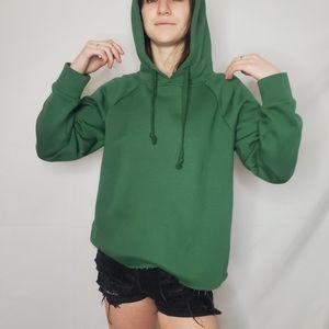 2/$30 Top shop hoodie